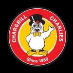 chargrillcharlie logo