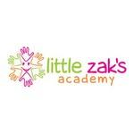 littlezacs logo
